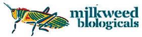 Milkweed Biologicals